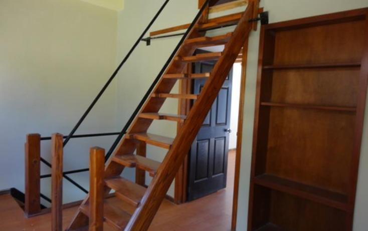 Foto de casa en venta en, villas del sol, pátzcuaro, michoacán de ocampo, 811015 no 09