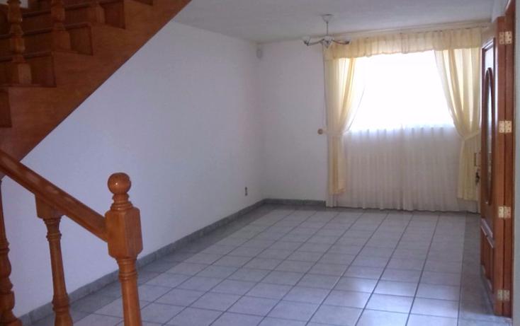 Foto de casa en venta en  , villas del sol, quer?taro, quer?taro, 1096461 No. 02