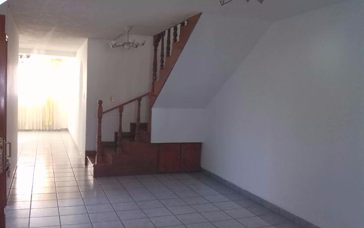 Foto de casa en venta en  , villas del sol, quer?taro, quer?taro, 1096461 No. 03