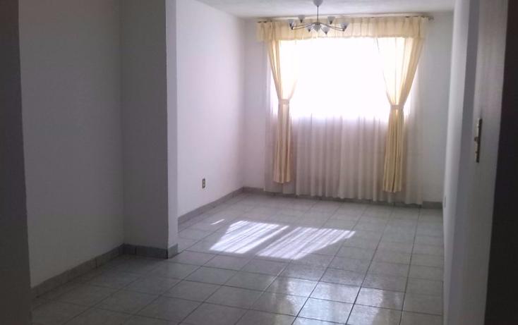Foto de casa en venta en  , villas del sol, quer?taro, quer?taro, 1096461 No. 04