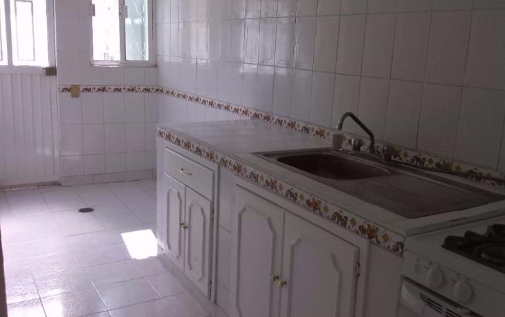 Foto de casa en venta en  , villas del sol, quer?taro, quer?taro, 1096461 No. 05