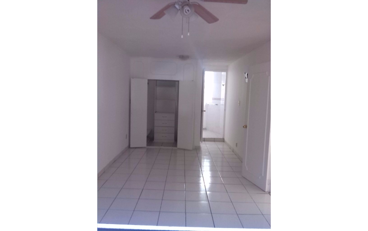 Foto de casa en venta en  , villas del sol, quer?taro, quer?taro, 1096461 No. 08