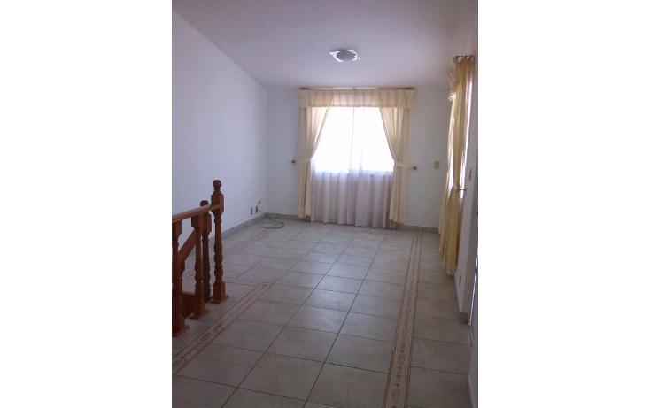 Foto de casa en venta en  , villas del sol, quer?taro, quer?taro, 1096461 No. 12