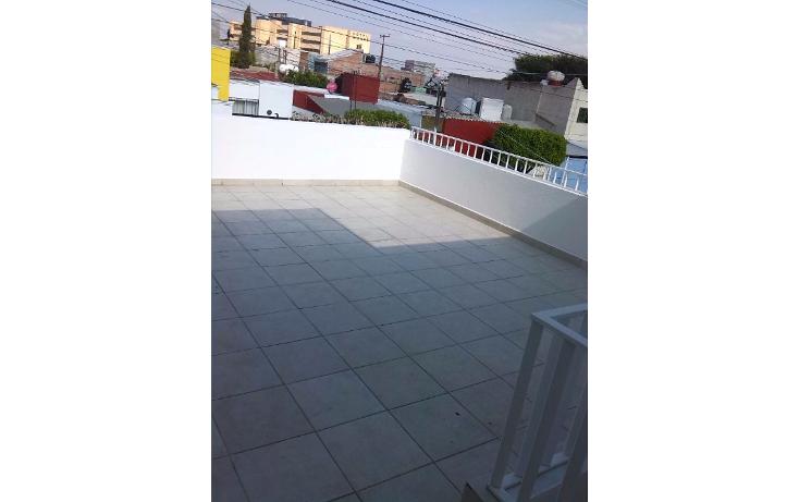 Foto de casa en venta en  , villas del sol, quer?taro, quer?taro, 1096461 No. 15