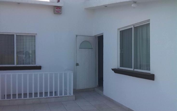 Foto de casa en venta en  , villas del sol, quer?taro, quer?taro, 1096461 No. 16