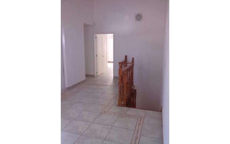 Foto de casa en venta en  , villas del sol, quer?taro, quer?taro, 1096461 No. 17