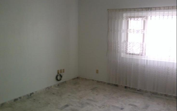 Foto de casa en venta en, villas del sol, querétaro, querétaro, 590987 no 01