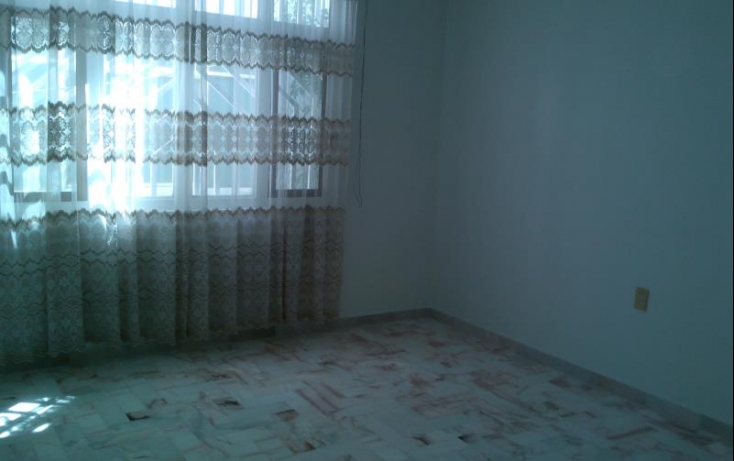 Foto de casa en venta en, villas del sol, querétaro, querétaro, 590987 no 02