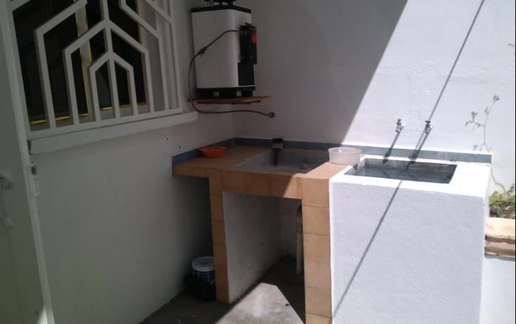 Foto de casa en venta en, villas del sol, querétaro, querétaro, 590987 no 04