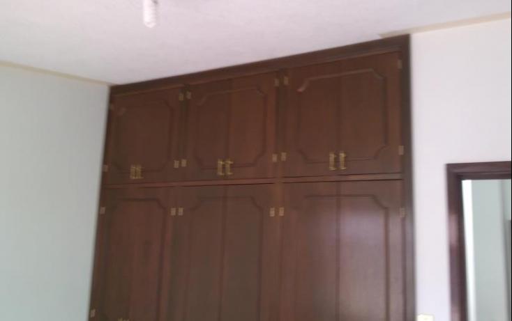 Foto de casa en venta en, villas del sol, querétaro, querétaro, 590987 no 06