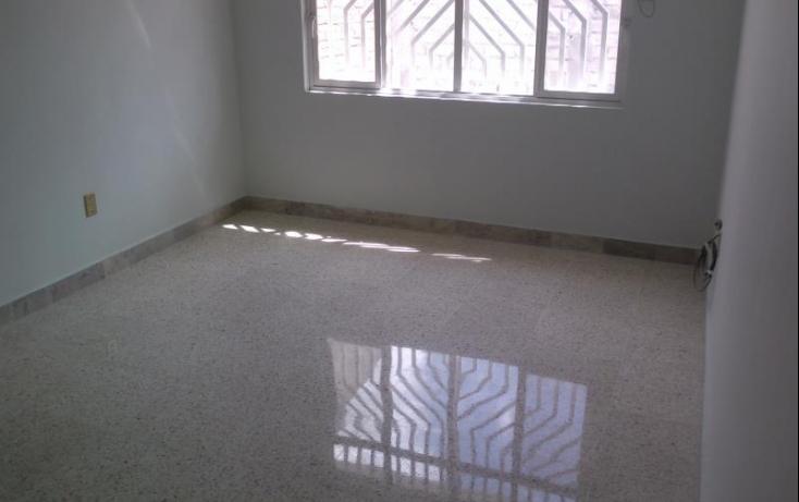 Foto de casa en venta en, villas del sol, querétaro, querétaro, 590987 no 10