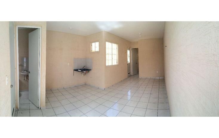 Foto de casa en venta en  , villas del sol, solidaridad, quintana roo, 1175971 No. 02