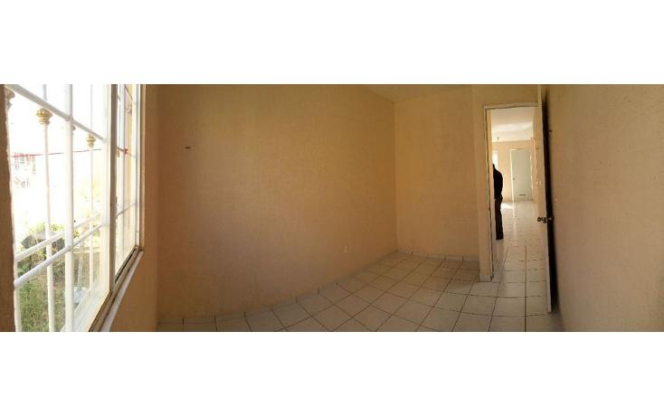 Foto de casa en venta en  , villas del sol, solidaridad, quintana roo, 1175971 No. 03