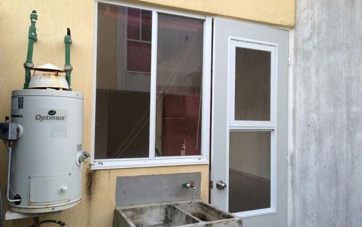 Foto de casa en venta en  , villas del sol, solidaridad, quintana roo, 1175971 No. 04