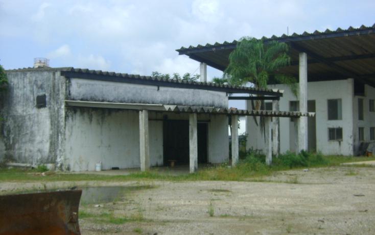 Foto de nave industrial en renta en  , villas del sur, coatzacoalcos, veracruz de ignacio de la llave, 1242311 No. 02