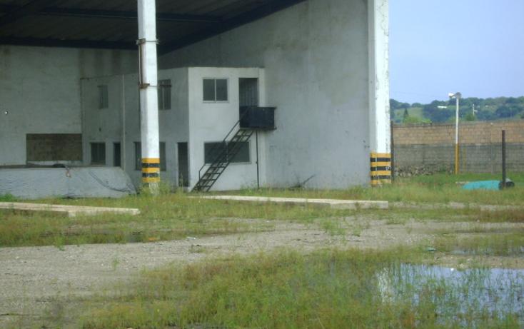Foto de nave industrial en renta en  , villas del sur, coatzacoalcos, veracruz de ignacio de la llave, 1242311 No. 04