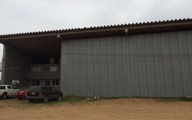 Foto de nave industrial en renta en  , villas del sur, coatzacoalcos, veracruz de ignacio de la llave, 1257215 No. 08