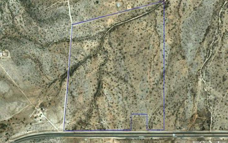 Foto de terreno habitacional en venta en, villas del sur, hermosillo, sonora, 940845 no 02