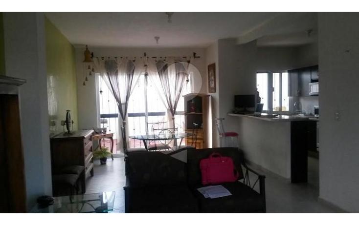 Foto de casa en venta en  , villas del sur, morelia, michoacán de ocampo, 1777312 No. 04
