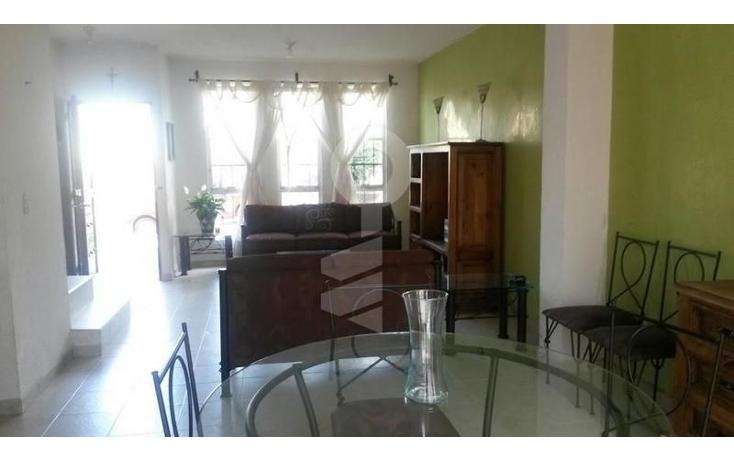 Foto de casa en venta en  , villas del sur, morelia, michoacán de ocampo, 1777312 No. 06