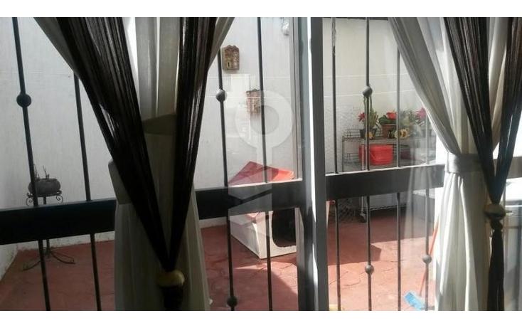 Foto de casa en venta en  , villas del sur, morelia, michoacán de ocampo, 1777312 No. 07
