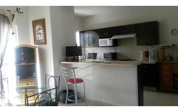 Foto de casa en venta en  , villas del sur, morelia, michoacán de ocampo, 1777312 No. 08