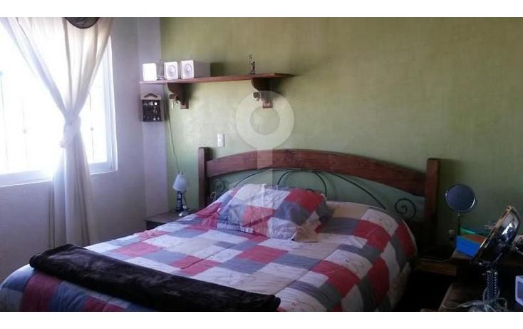 Foto de casa en venta en  , villas del sur, morelia, michoacán de ocampo, 1777312 No. 11