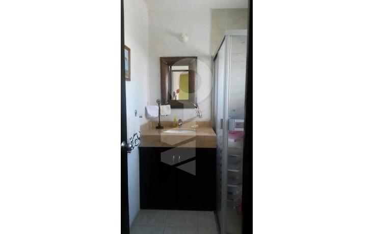 Foto de casa en venta en  , villas del sur, morelia, michoacán de ocampo, 1777312 No. 12