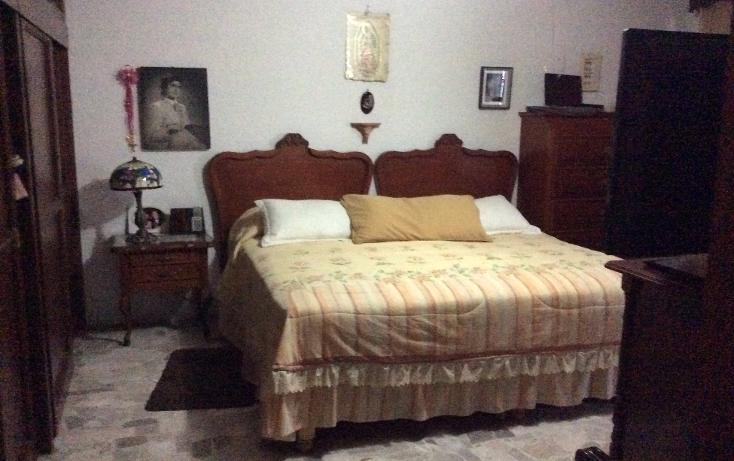 Foto de casa en venta en  , villas del sur, querétaro, querétaro, 1498985 No. 13