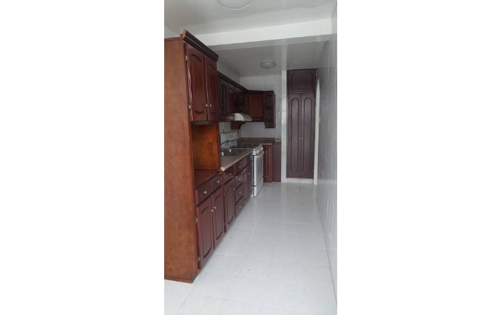 Foto de casa en venta en  , villas del sur, querétaro, querétaro, 1515090 No. 03