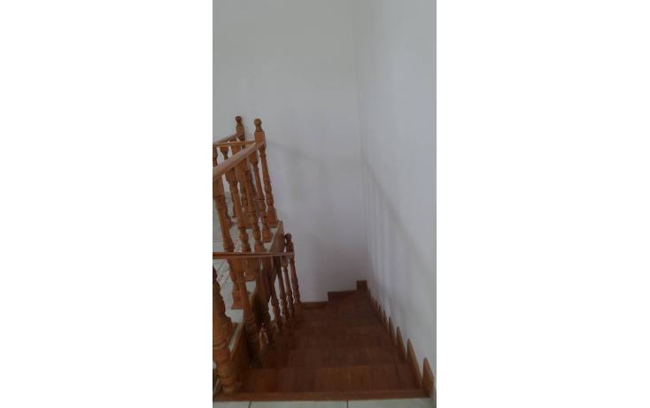 Foto de casa en venta en  , villas del sur, querétaro, querétaro, 1515090 No. 04