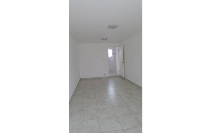 Foto de casa en venta en  , villas del sur, querétaro, querétaro, 1515090 No. 05