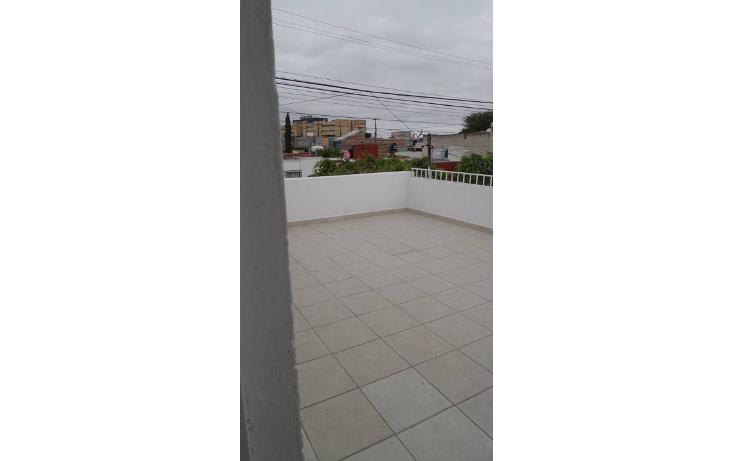 Foto de casa en venta en  , villas del sur, querétaro, querétaro, 1515090 No. 08