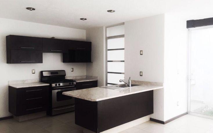 Foto de casa en venta en, villas del sur, querétaro, querétaro, 1773610 no 02