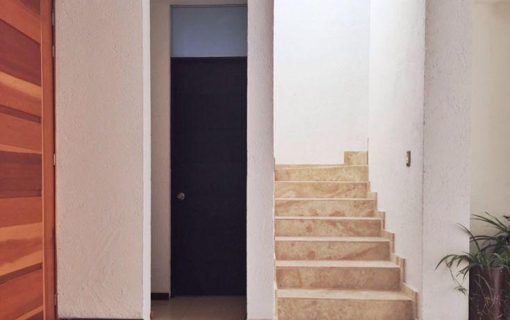 Foto de casa en venta en, villas del sur, querétaro, querétaro, 1773610 no 03