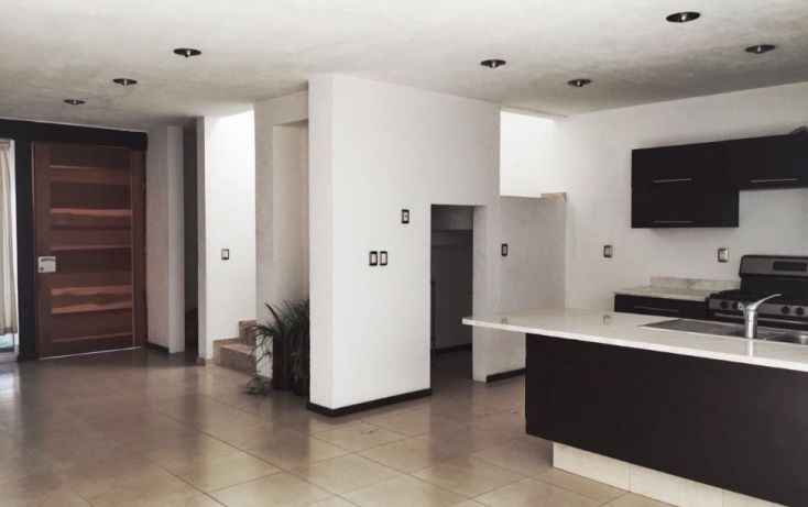 Foto de casa en venta en, villas del sur, querétaro, querétaro, 1773610 no 05
