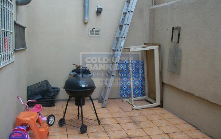 Foto de casa en venta en  , villas del valle, juárez, chihuahua, 1840726 No. 13