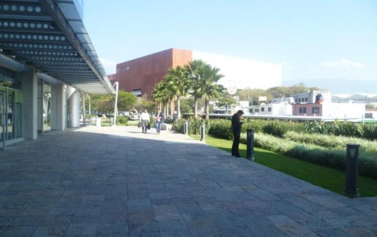 Foto de oficina en venta en villas deportivas, lomas de la selva, cuernavaca, morelos, 758889 no 01