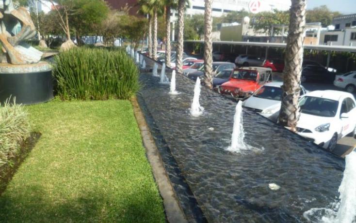 Foto de oficina en venta en villas deportivas, lomas de la selva, cuernavaca, morelos, 758889 no 03