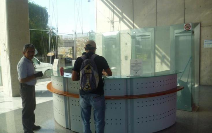 Foto de oficina en venta en villas deportivas, lomas de la selva, cuernavaca, morelos, 758889 no 04