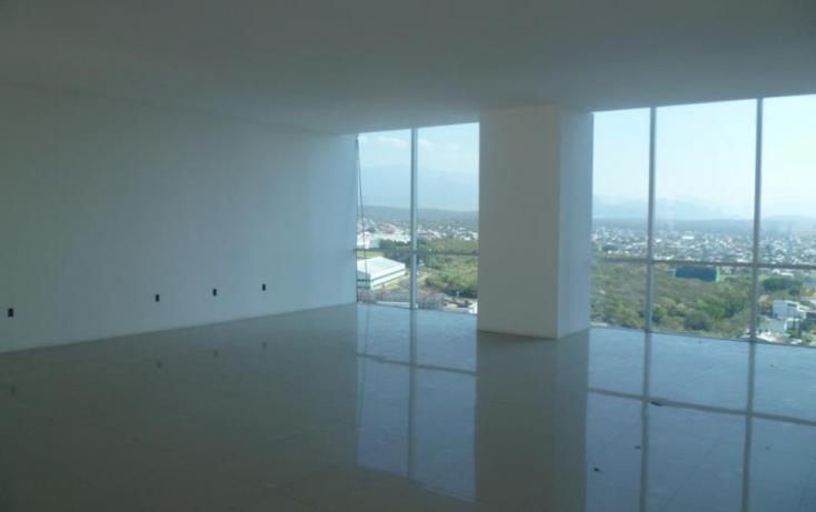 Foto de oficina en venta en villas deportivas, lomas de la selva, cuernavaca, morelos, 758889 no 05