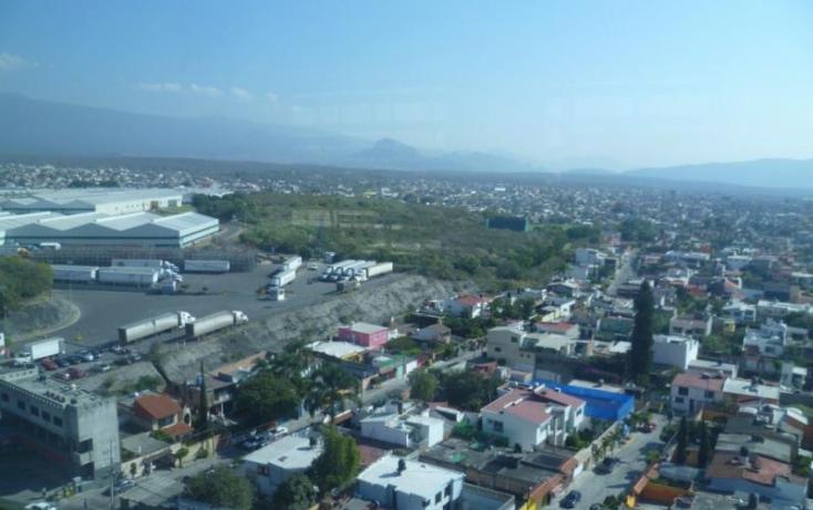 Foto de oficina en venta en villas deportivas, lomas de la selva, cuernavaca, morelos, 758889 no 07