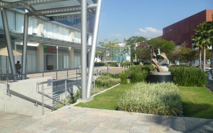 Foto de oficina en venta en villas deportivas nonumber, miraval, cuernavaca, morelos, 758889 No. 02