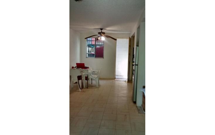 Foto de casa en venta en  , villas diamante i, acapulco de juárez, guerrero, 1182921 No. 01