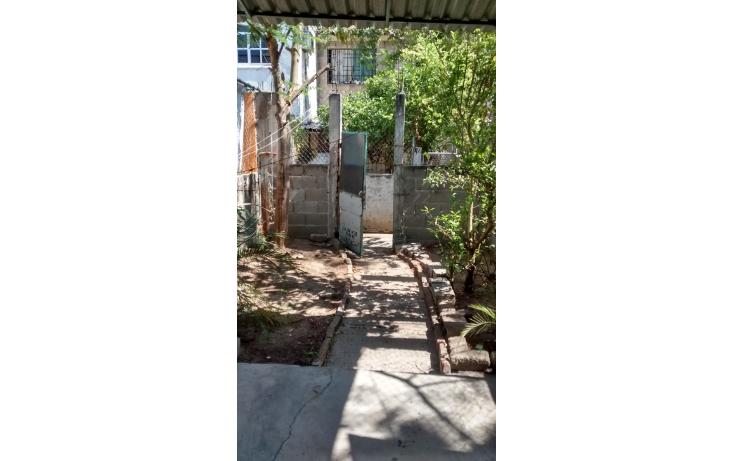Foto de casa en venta en  , villas diamante i, acapulco de juárez, guerrero, 1182921 No. 02