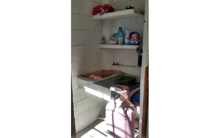 Foto de casa en venta en  , villas diamante i, acapulco de juárez, guerrero, 1182921 No. 03