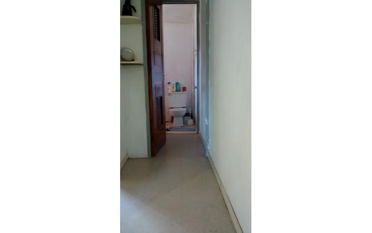 Foto de casa en venta en  , villas diamante i, acapulco de juárez, guerrero, 1182921 No. 05