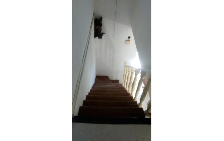 Foto de casa en venta en  , villas diamante i, acapulco de juárez, guerrero, 1182921 No. 06
