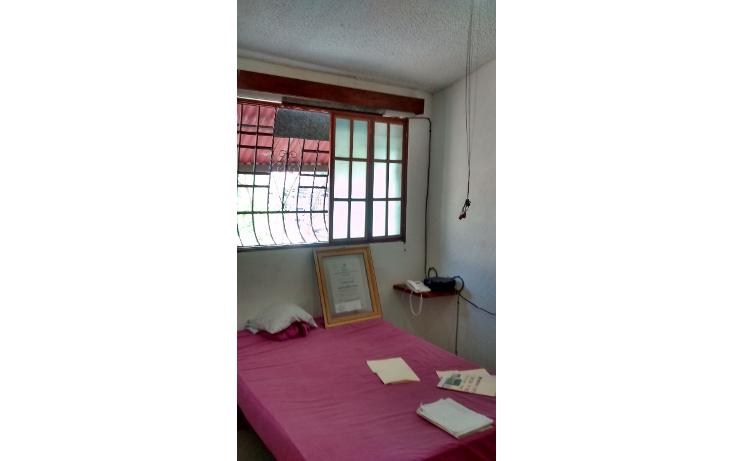 Foto de casa en venta en  , villas diamante i, acapulco de juárez, guerrero, 1182921 No. 08