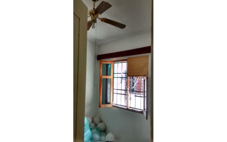Foto de casa en venta en  , villas diamante i, acapulco de juárez, guerrero, 1182921 No. 09